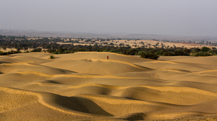 thar-desert-in-india