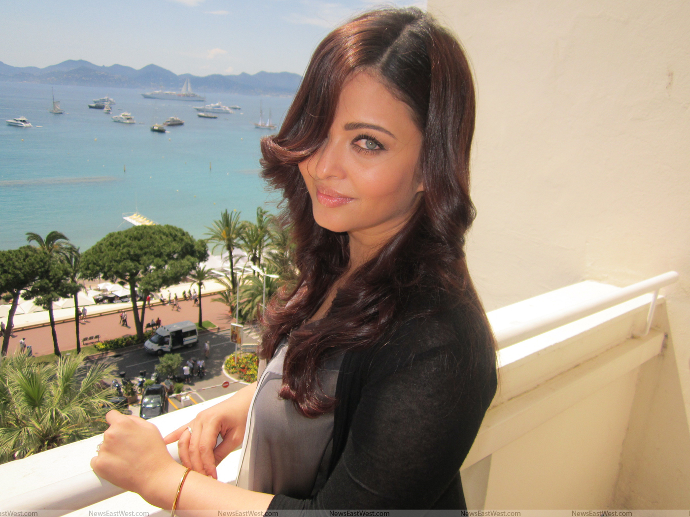 aishwarya-rai-wallpaper_1