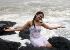 anjali-pandey-hot-wallpaper_1