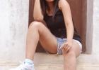 anuhya-reddy-hot-image