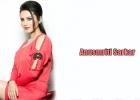 anusmriti-sarkar-hot-hd-wallpaper