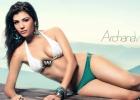 archana-vijaya hot bikini