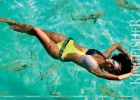 arlette-evita-grao-bikini-wallpaper