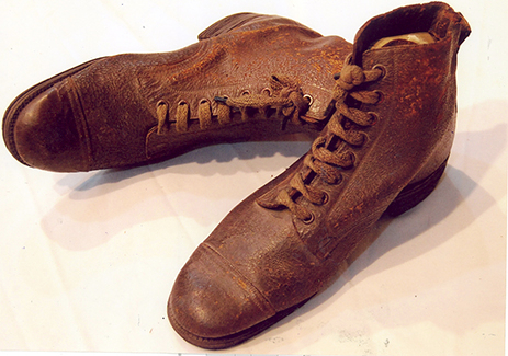 Bhagat-Singh-shoes
