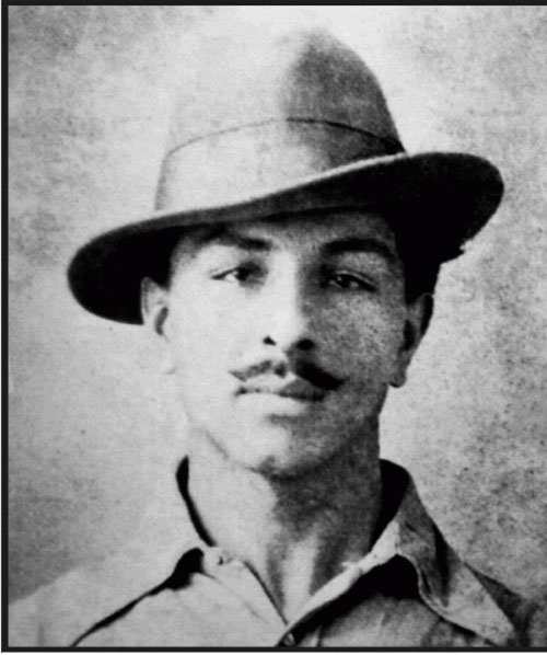 bhagat-singh-most-famous-photo