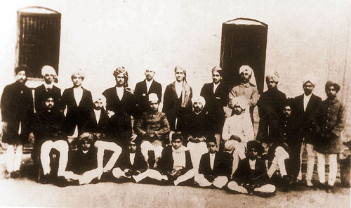 bhagat-singh-national-college-lahore