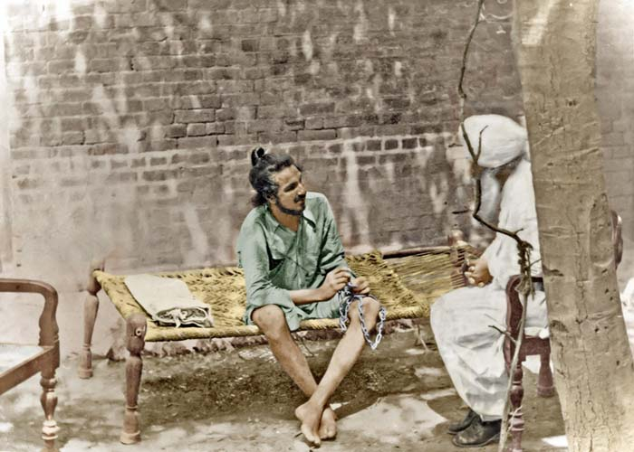 bhagat-singh-lahore-central-jail