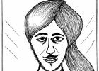 bhagat-singh-sardar-mytoons