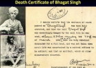 bhagat-singh-death-certificate