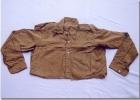 bhagat-singhs-shirt