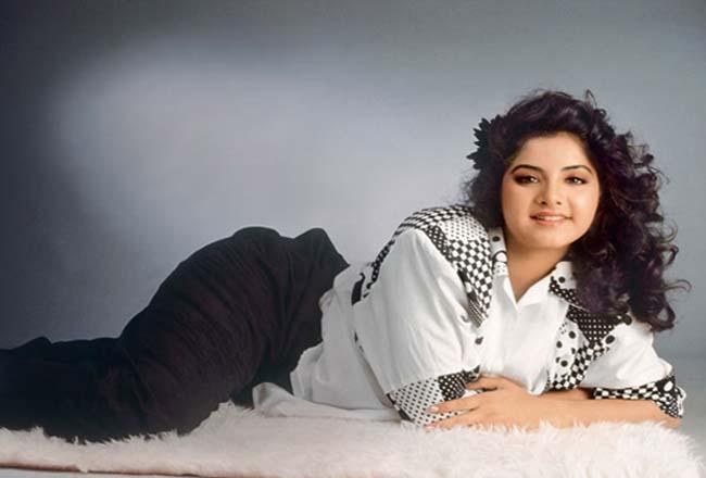 divya-bharti-suicide