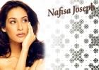 nafisa-joseph-suicide