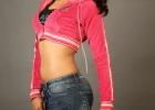 catherine-tresa-hot-thighs
