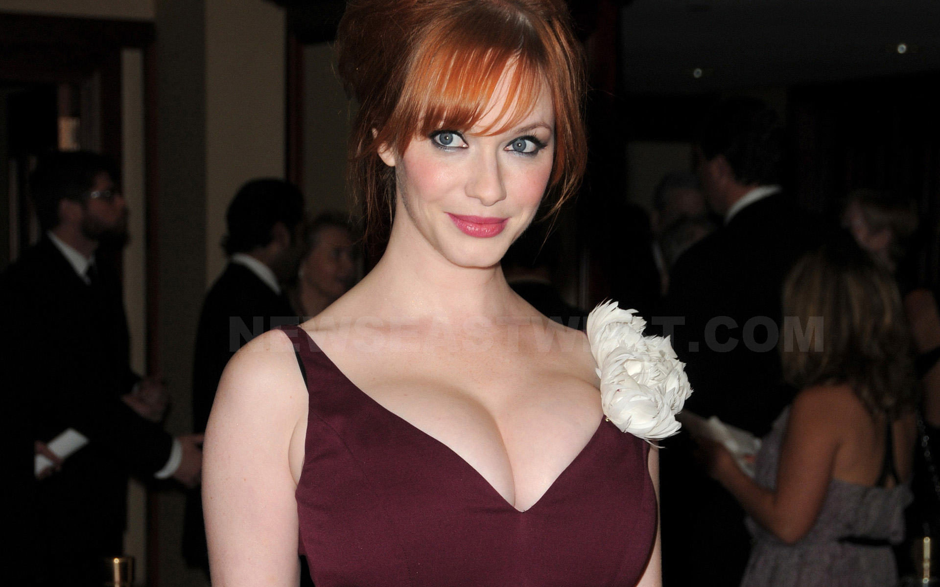 christina-hendricks5
