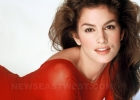 cindy-crawford wallpaper