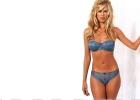 claudia-schiffer-bikini-wallpaper_0