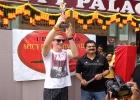 gerrard-india-bazaar-festival11