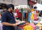 gerrard-india-bazaar-festival13