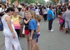 gerrard-india-bazaar-festival23