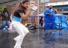 gerrard-india-bazaar-festival4