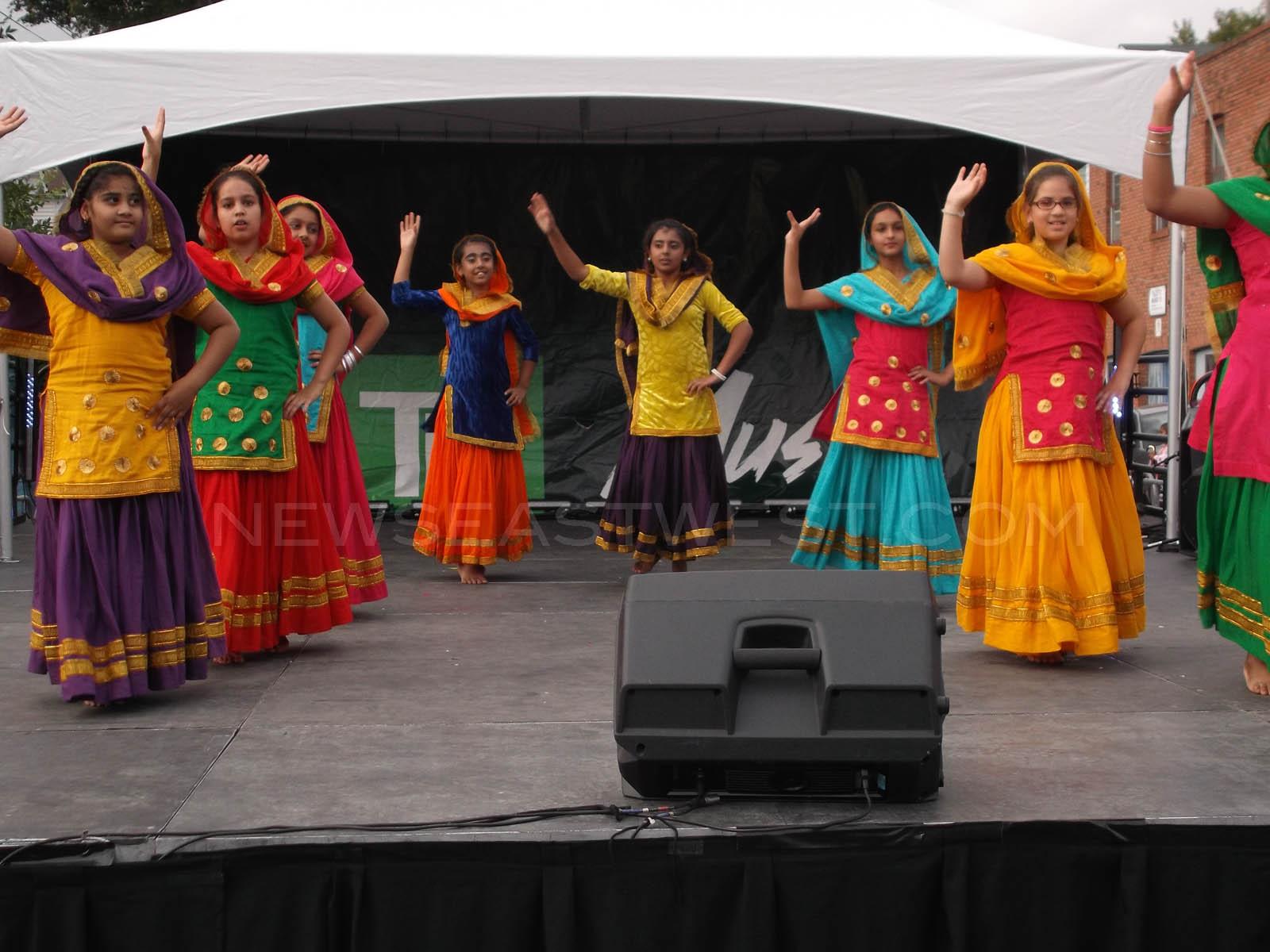 gerrard-india-bazaar-festival-2014-21