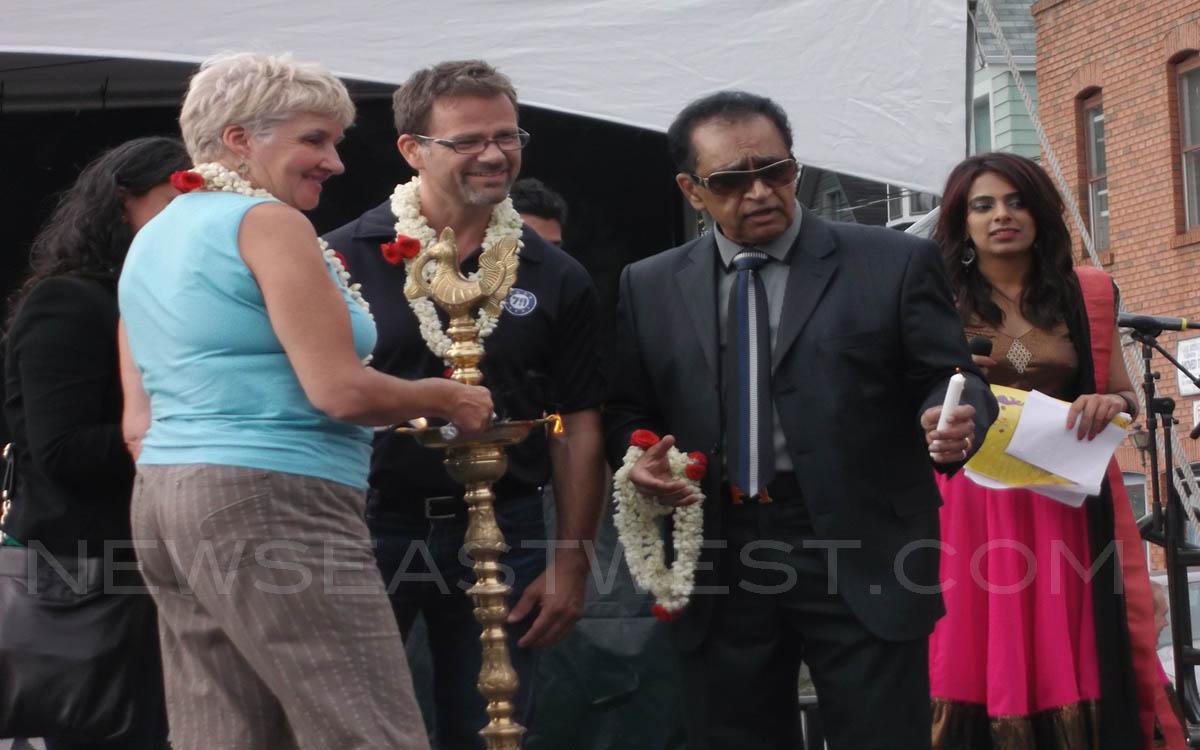 gerrard-india-bazaar-festival-2014-27