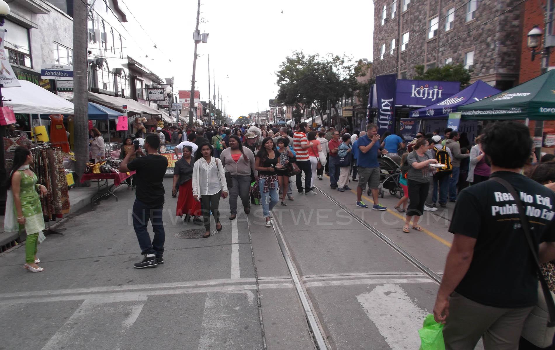 gerrard-india-bazaar-festival-2014-31