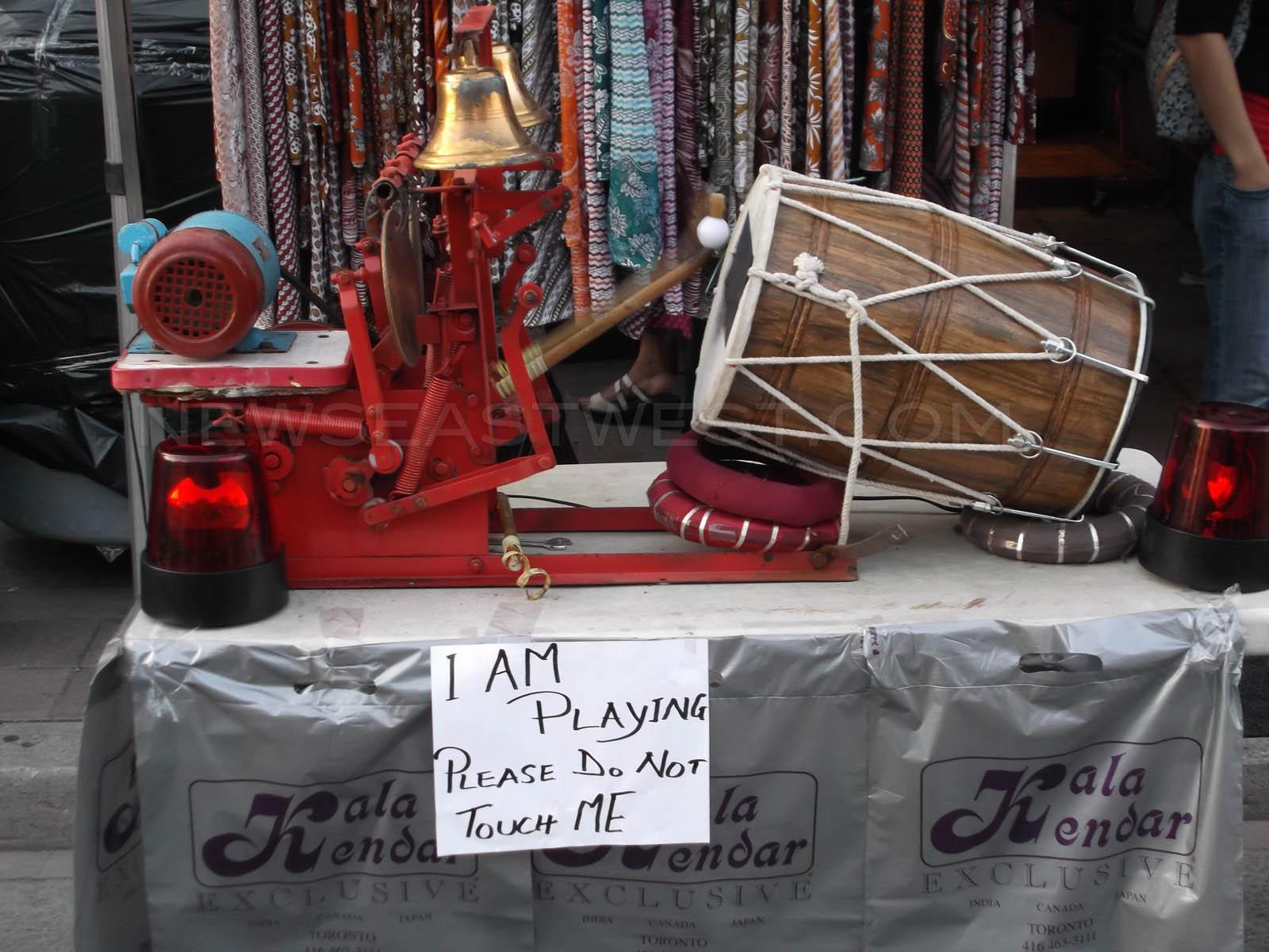 gerrard-india-bazaar-festival-2014-a