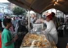 gerrard-india-bazaar-festival-2014-12
