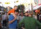 gerrard-india-bazaar-festival-2014-15