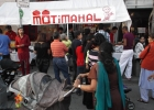 gerrard-india-bazaar-festival-2014-18