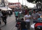 gerrard-india-bazaar-festival-2014-2