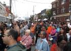 gerrard-india-bazaar-festival-2014-24