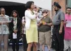 gerrard-india-bazaar-festival-2014-25
