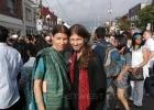 gerrard-india-bazaar-festival-2014-28