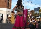 gerrard-india-bazaar-festival-2014-3