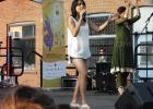 gerrard-india-bazaar-festival-2014-6