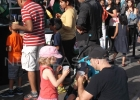 gerrard-india-bazaar-festival-2014-9