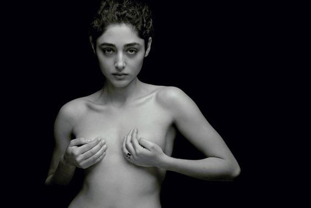 golshifteh-farahani-nude