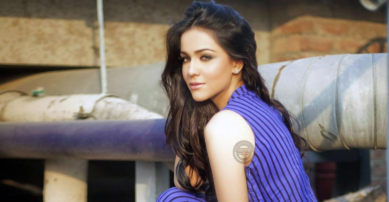 Humaima Malik Sexy Pics Cheap pakistani actress humaima malik