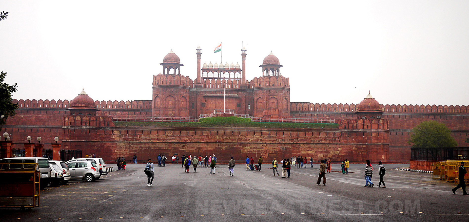 red-fort-hd-wallpaper