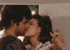 jacqueline-fernandez-kissing
