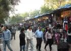 janpath-market1