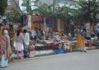 janpath-market10