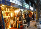 janpath-market6