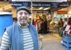janpath-market7