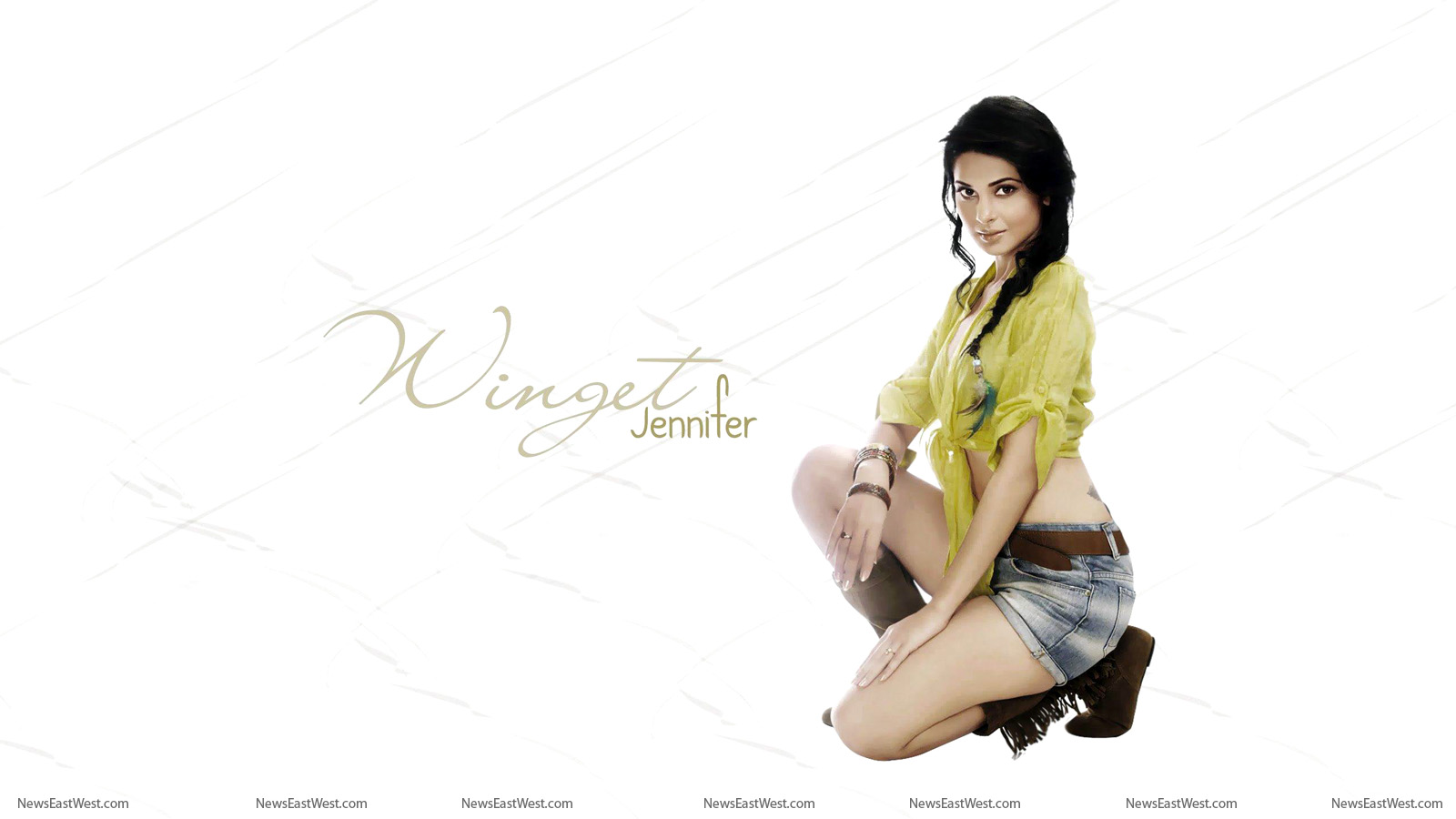 jennifer-winget-sexy-wallpapers