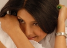 jennifer-winget-hot-pic wallpaper
