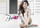 jonita-doda-hot-hd-wallpapers