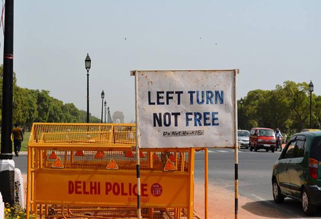delhi-police-language
